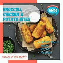 Broccoli, Chicken & Potato Bites.png