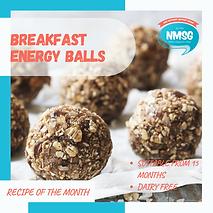 Breakfast energy balls.png