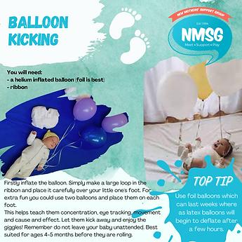 Balloon kicking - baby sensory.png