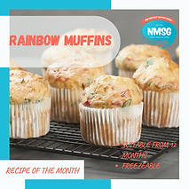 Rainbow muffins.png