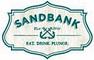 Sandbank.png