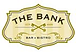 thebank final logo (Email)[2][1].png