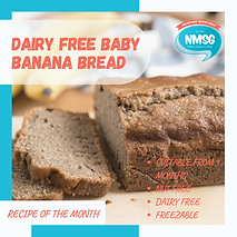 dairy free baby banana bread.png