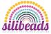 silibeads.png