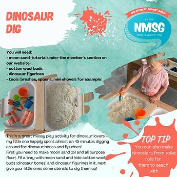 dinosaur dig - messy play.png