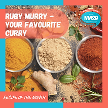Ruby Murry - your favourite curry.png