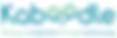 Kaboodle logo.png