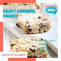 Fruity porridge fingers.png