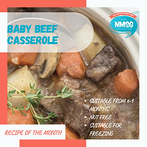 Beef casserole.png