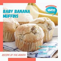 Baby banana muffins.png
