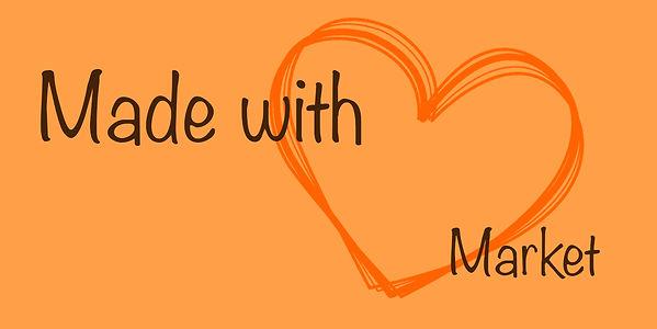MadeWithLoveMarket_Waasmunster.jpg