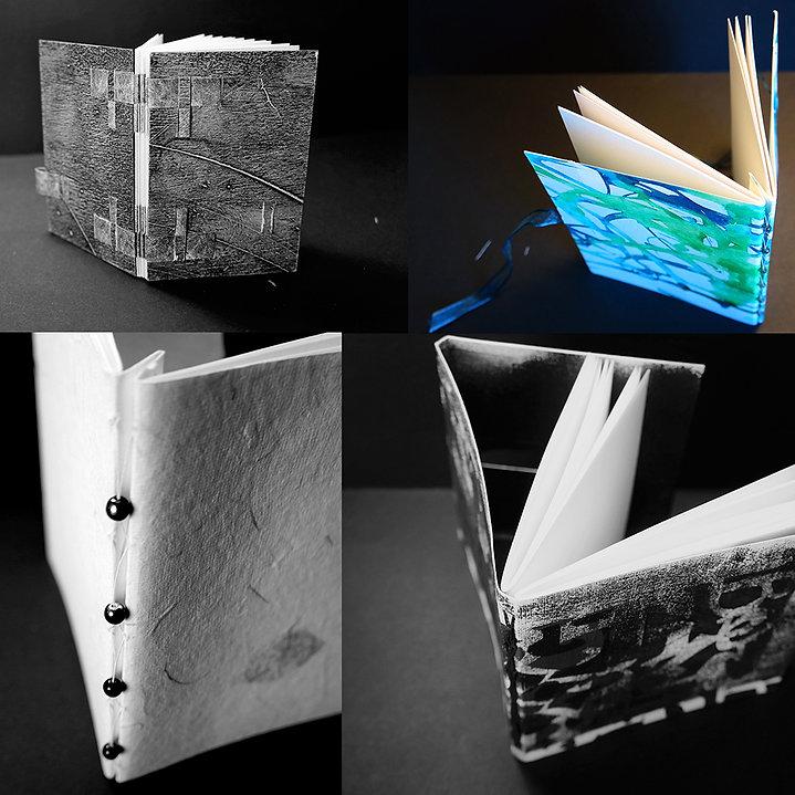 2021_1_Boekserie_HildeVanBogaert_Collage_Web.jpg