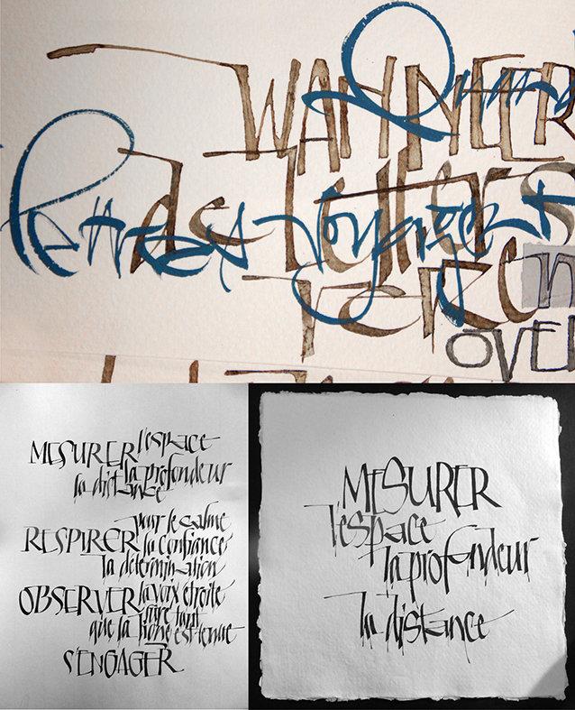 Calderitalic_Collage_Web.jpg