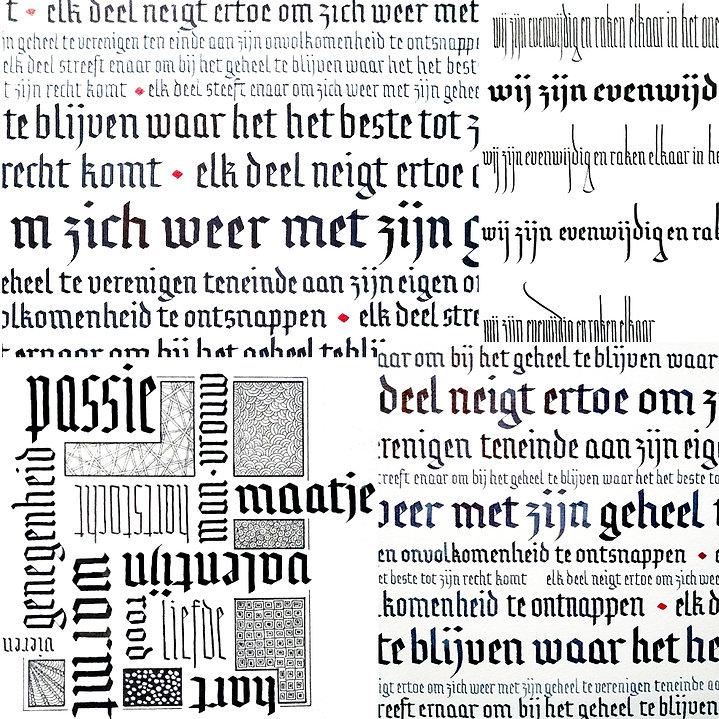 LetterSerie_GrietCockaerts_Textura_Collage_Web.jpg