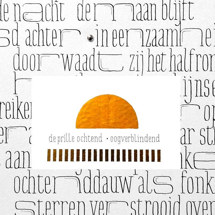 LetterSerie_GrietCockaerts_Ranke-Foundational_Collage_Web.jpg