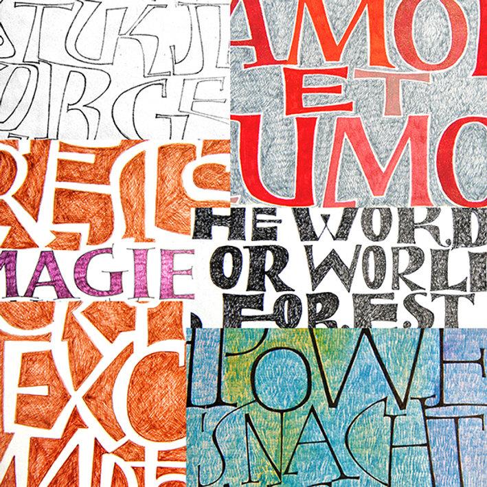 Letterserie_LutgardeMaebe_Vorjaar2022_Collage_Web.jpg