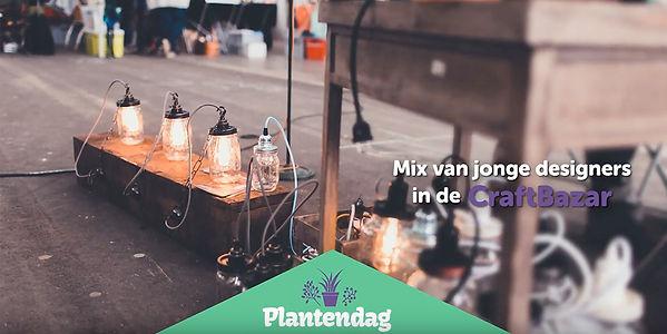 Website_Plantendag_DeSchorreBoom2020.jpg