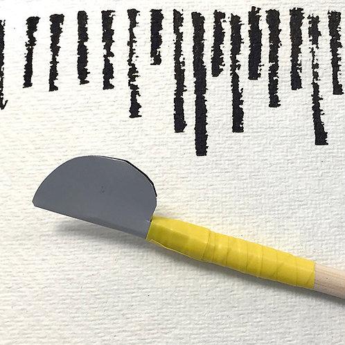 'Cola' pen