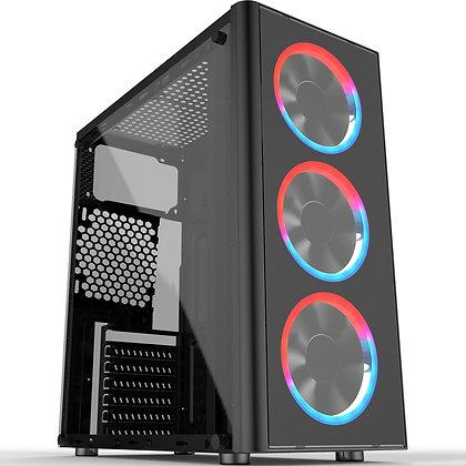 Intel I7 Gaming PC
