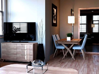 Are Serviced Apartments a Good Investment?