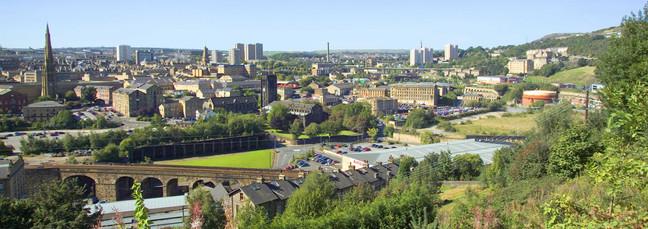 Above-Halifax-Slide2.jpg
