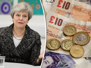 What does the snap election mean for your finances?