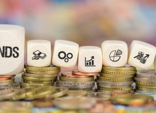 Empire Property Holdings' UK property 'mini bond' delivers