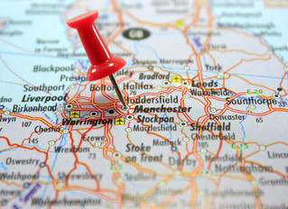 Could average rents in the North be about to soar?