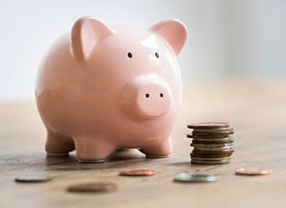 Just one in six taking advantage of tax-free personal savings allowance