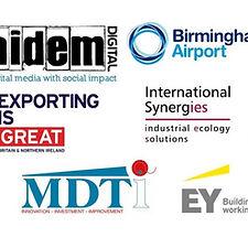 Birmingham UK Investment Assets