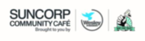 Suncorp Community Cafe.jpg
