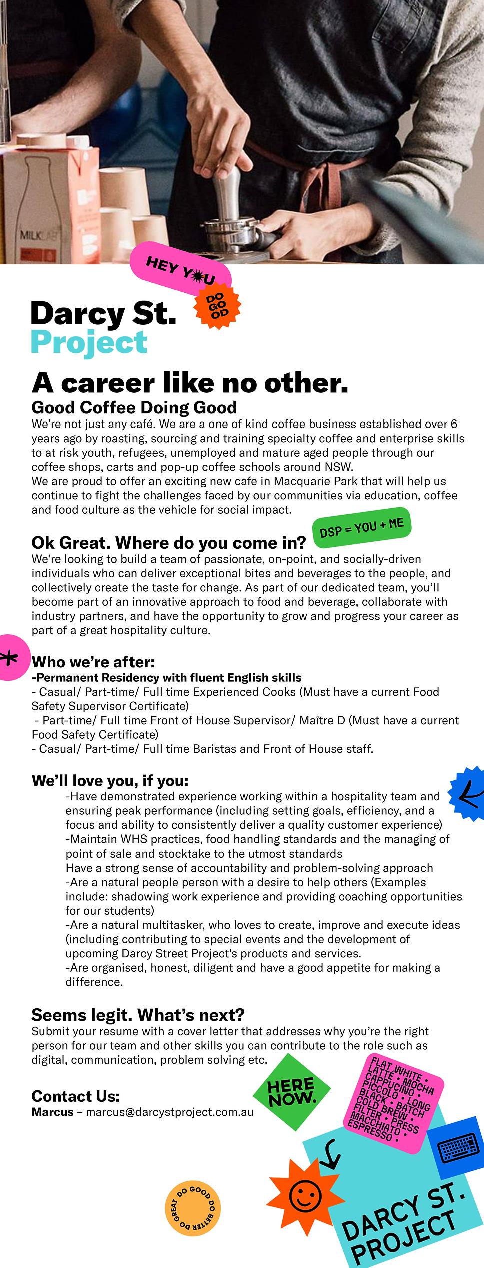 job ad (1).png