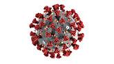 Coronavirus-CDC.jpg