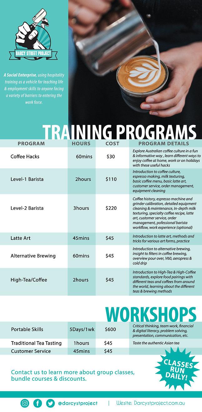 DSP-Training.jpg