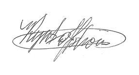 代表サイン.jpeg