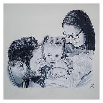 Family website.jpeg