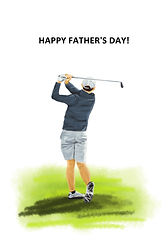Father's%20day%20dad%20golfing%20final_e