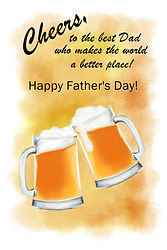 Father's%20day%20beer%20final_edited.jpg