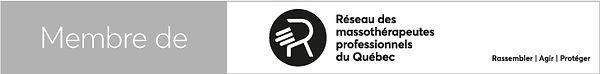 Bandeau-web-membre-du-reseau-728x90-NB.j