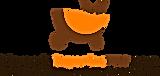 Logo_MOPRO_novo.png