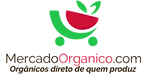 LogoMO.png