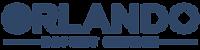Name_Logo_Navy.png