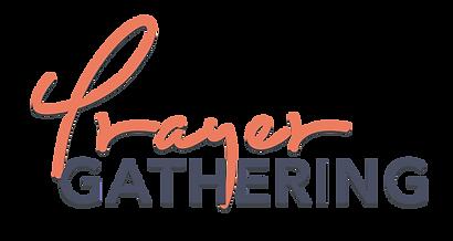 Prayer Gathering 3.0.png