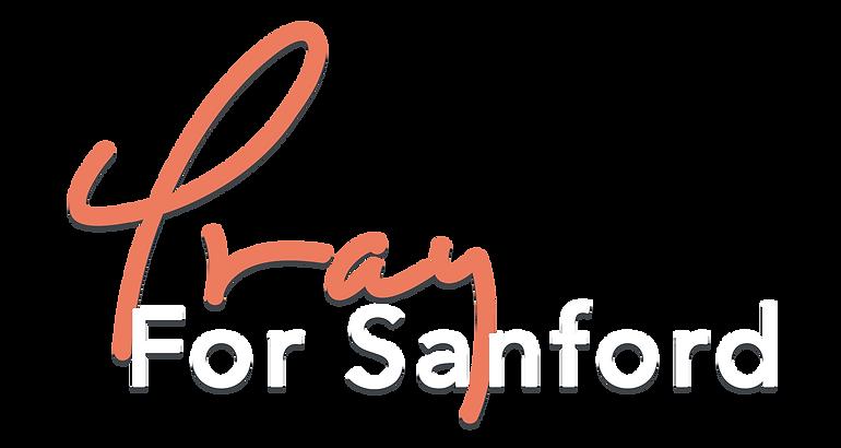 PrayForSanford 2.0.png