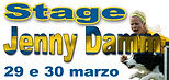 STAGE DI AGILITY DOG con Jenny Damm