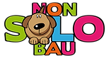 GARA DI AGILITY DOG AL NON SOLO BAU