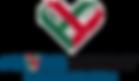 Logo GT.png