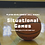 Thumbnail: Situational Games: Transition Skills to Live Game Play