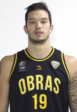 Dennis Horner