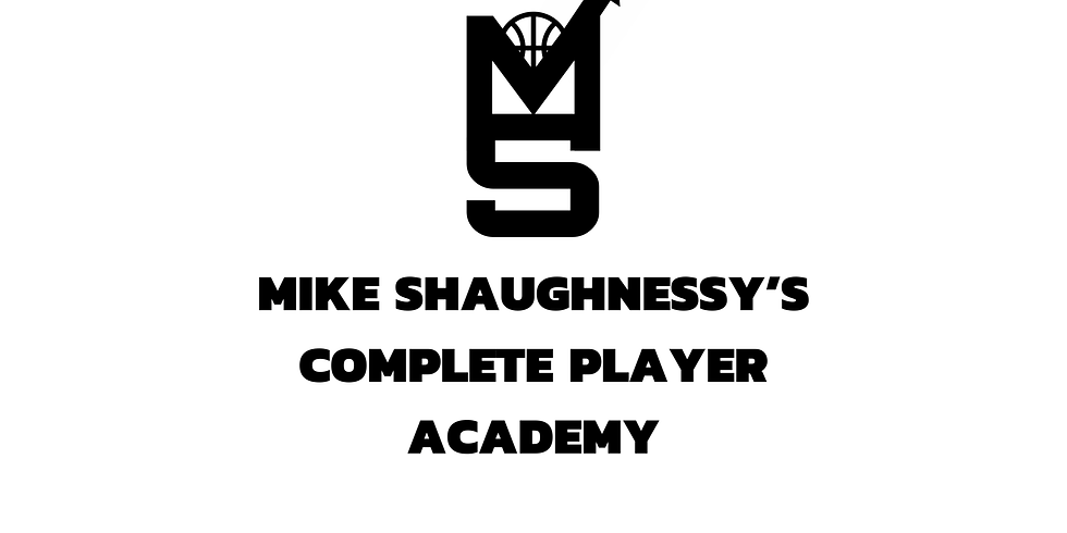 Complete Player Academy